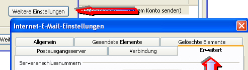 outlook_kont-einst_c.jpg